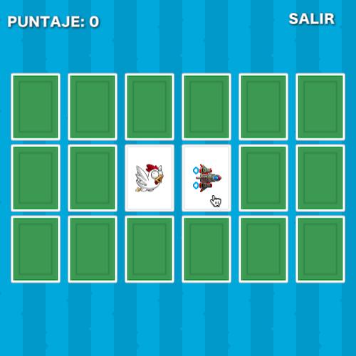 Nuevo_mini_juego__memorizar_-anuncio-_pilas-engine_2020-07-04_22-16-56