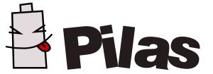 pilas-logo