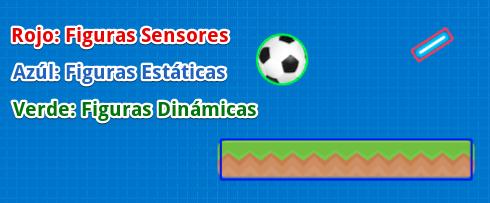 PilasEngine * 2020-04-25 23-08-17
