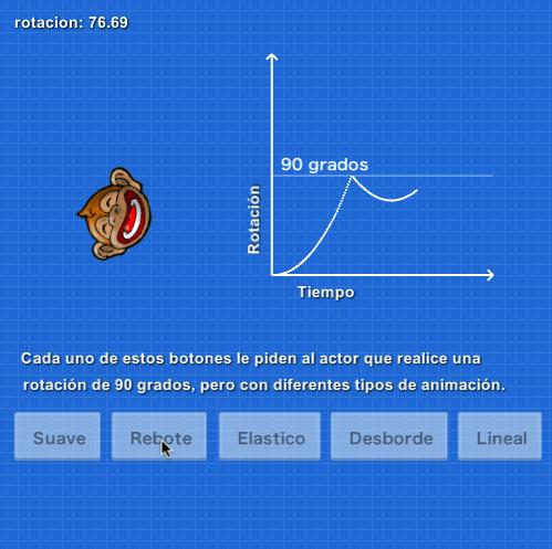 PilasEngine_2020-06-13_20-26-52